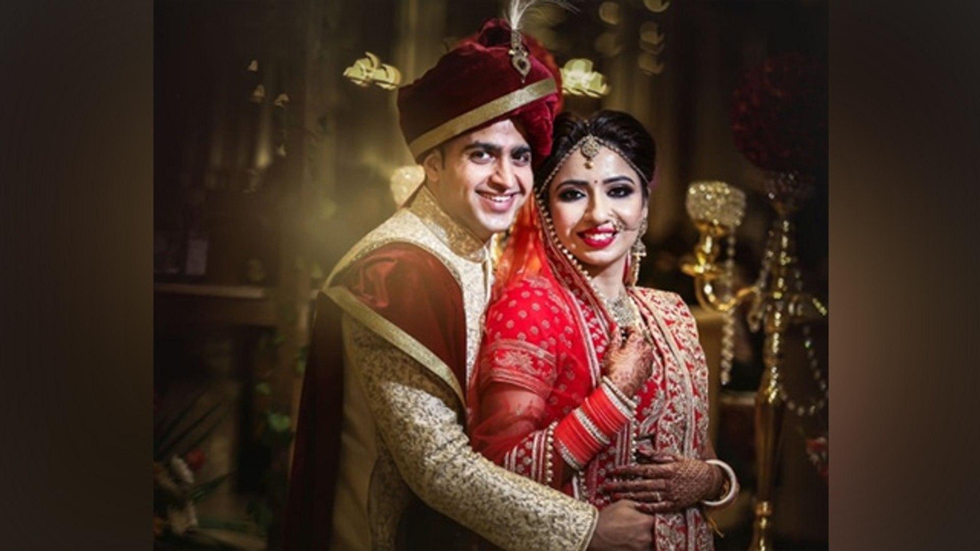2020 Wedding Dates - स-ल 2020 म- श-द- क- हर मह-न- क- श-भ म-ह-र-त - Marriage Muhurat 2020 - Boldsky