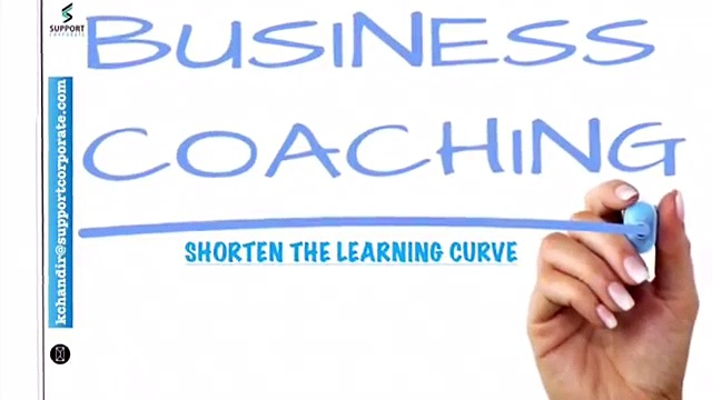 Business Coaching Services India – Shorten the Learning Curve