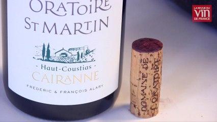 Deux jolis vins représentatifs du Rhône disponibles sur Idealwine.com!