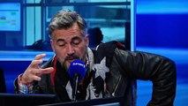 "Télévision : France 2 lance ""Boyard Land"", un spin-off de Fort Boyard"