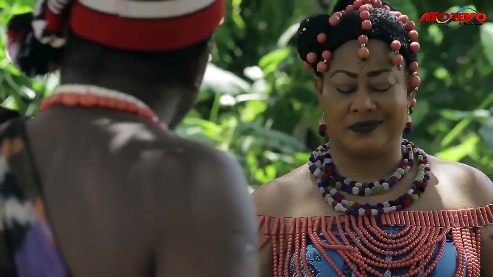 The Prince That Must Choose Wife From The Poor Maidens-2020 NIGERIAN MOVIES|2020|AFRICAN MOVIES 2020