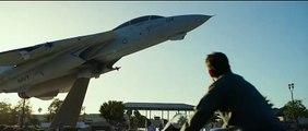 """""""Top Gun: Maverick"""": Önce yeni poster geldi, ardından yeni fragman"""