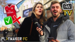 Fan TV | Are these Tottenham fans willing to wear an Arsenal shirt for a WEEK?