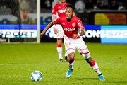 Monaco - Lille : notre simulation FIFA 20 du 8e de finale de Coupe de la Ligue