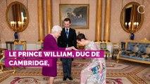 Scandale du prince Andrew : Elizabeth II en panne d'inspiration pour son traditionnel discours de Noël