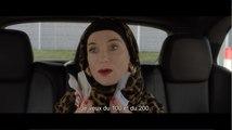 [EXCLU] LA DARONNE : bande-annonce officielle (avec Isabelle Huppert, 2020)