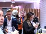 Inauguration Yumi Beauty Studio à Saint-Etienne! - Publireportage - TL7, Télévision loire 7