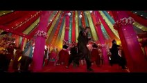Bhangra Paa Le Trailer from Bhangra Paa Le (2020)
