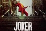 'Joker ' : probablement un des meilleurs films 2019