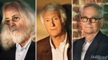 The Cinematographer Roundtable: Short Cuts With Robert Richardson, Roger Deakins, Caleb Deschanel