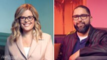 The Animation Roundtable: Short Cuts with 'Toy Story 4,' 'Frozen 2' Filmmakers
