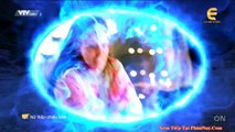 Nữ Thần Chiến Binh Tập 68 Lồng Tiếng , Phim Vtvcab5 , Phim Ấn Độ - Nữ Thần Chiến Binh Tập 68 Lồng Tiếng - Nữ Thần Chiến Binh Tập 69 Lồng Tiếng