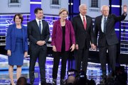 2020 Candidates Vow to Boycott Debate in Solidarity With Union Protest