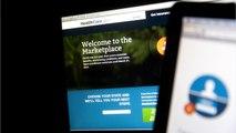 Obamacare Insurance Deadline Extended