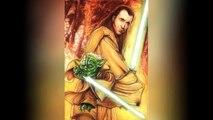 Por Qué Darth Plagueis no Quiso Entrenar a Dooku como un Sith - Star Wars