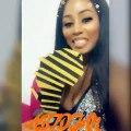African Talent Awards 2019  Queen Biz primée meilleur artiste féminin d'Afrique à Abidjan