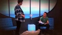 Lab Rats S04E04 Bionic Island Bionic Dog