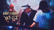 Yeti Out: They Throw China's Hottest Parties - East Coast (S1E2)