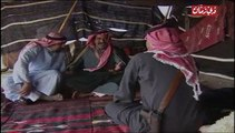 المسلسل البدوي الدفلة الحلقة 8