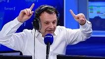 Croissance : la France fait deux fois mieux que l'Allemagne