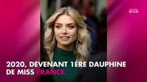 Miss France 2020 : Miss Provence prête pour Miss Monde ou Miss Univers ? Elle répond