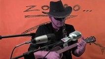 Alby - Zorro