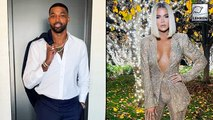 Tristan Thompson Flirts With Khloe Kardashian On Instagram & Fuels Rumours Of Being Together