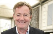 Piers Morgan to quit Good Morning Britain after new contract ends