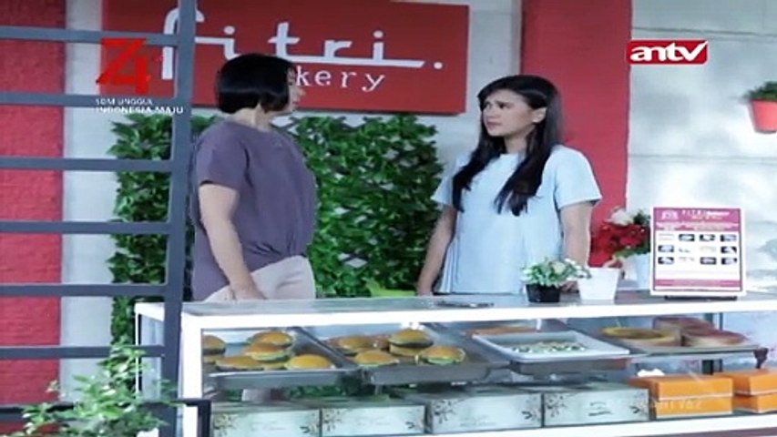 Fitri ANTV Eps 62 Part 2