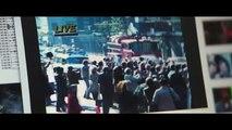 GHOSTBUSTERS 3: AFTERLIFE Trailer (2020) Paul Rudd Movie
