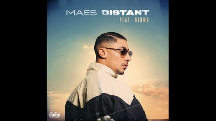Maes - Distant
