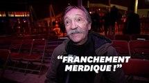 Les Insoumis font le bilan de l'année de Mélenchon et de la France insoumise