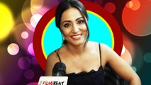 Hina Khan's Exclusive Interview on Bigg Boss 13, Hacked & Ranjhna  |FilmiBeat