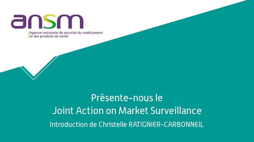 Introduction de Christelle RATIGNIER-CARBONNEIL