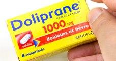 À partir du 15 janvier 2020, le paracétamol, l'ibuprofène et l'aspirine ne seront plus en accès libre dans les pharmacies
