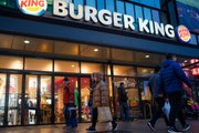 Burger King Offers Free Whoppers for 'Star Wars' Spoilers