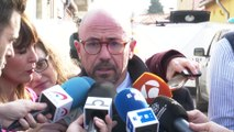 """Abogado de Jorge Ignacio: """"Están intentando encontrar restos biológicos"""""""
