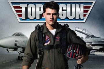 Top Gun  Maverick Span Subs