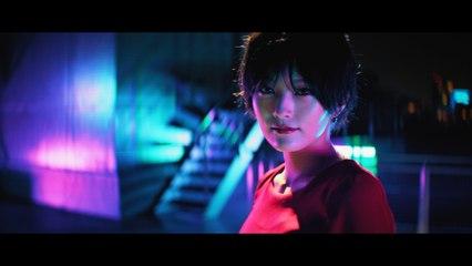 Sayaka Yamamoto - Feel The Night