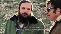 IDFA 2015 | Trailer | Claude Lanzmann: Spectres of the Shoah