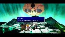 Final Fantasy VII - Partie 63 (18/12/2019 03:22)