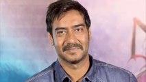 Bollywood actor Ajay Devgan Maulana Tariq Jameel advice Ajay Devgan
