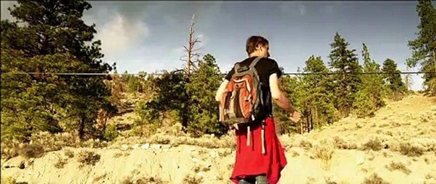 Wrecker Official Trailer 1 (2015) - Anna Hutchison, Andrea Whitburn Movie HD