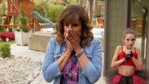 I Feel Bad - Official Season 1 Sneak Peek (2018)   Amy Poehler, Assem Batra