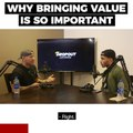 $1M Lesson From a Gym Trainer Who Built Personal Brand & Went From Struggling To $1M+ in 1 year