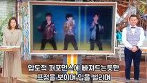 온라인경마사이트 ~   ma892.net 경마사이트 서울경마예상