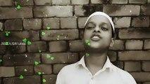 mango dua Hussain Khali na jaigi 12 old boy voice is good