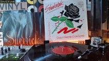 SHAKATAK - down on the street (1984) [us dub mix uk]