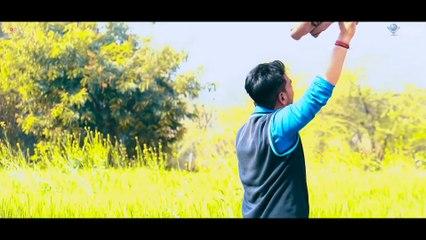 Elaichi - Official Video | Rapperiya Baalam ft. Rishi Yk | Rajasthani Song