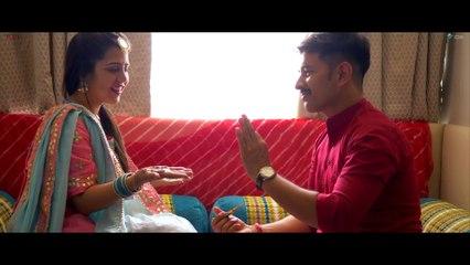Goriya - गोरिया | Rapperiya Baalam ft Gaurav Jain & Deepshika Jain